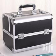 Make-up Box | Tools & Accessories for sale in Central Region, Kampala