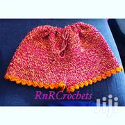 Crochet Shorts   Clothing for sale in Central Region, Kampala
