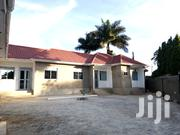 Najeera Single Studio Room for Rent | Houses & Apartments For Rent for sale in Central Region, Kampala