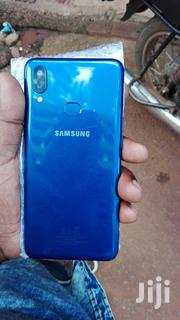 New Samsung Galaxy A10s 32 GB Blue | Mobile Phones for sale in Central Region, Kampala