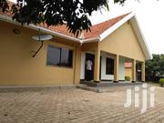 Naalya Three Bedroom House For Rent | Houses & Apartments For Rent for sale in Central Region, Kampala
