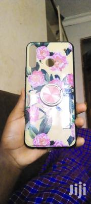 Phone Case | Accessories for Mobile Phones & Tablets for sale in Central Region, Kampala