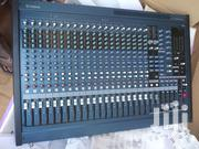 Yamaha Mg24 Mixer | Audio & Music Equipment for sale in Central Region, Kampala