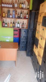 Bar In Gayaza Kumbuzi For Sale   Commercial Property For Sale for sale in Central Region, Kampala