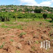 Plot In Kitende On Entebbe Road For Sale | Land & Plots For Sale for sale in Central Region, Kampala