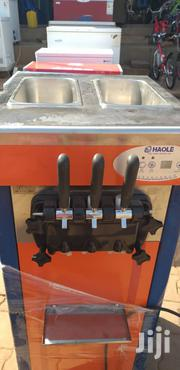 Original ADH Ice Cream Machine Availabla On The Market. | Restaurant & Catering Equipment for sale in Central Region, Kampala