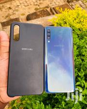 New Samsung Galaxy A50s 128 GB Gray | Mobile Phones for sale in Central Region, Kampala