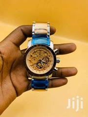 Original Bvlgari Watch | Watches for sale in Central Region, Kampala