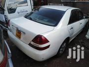 Toyota Mark II 2003 | Cars for sale in Central Region, Kampala