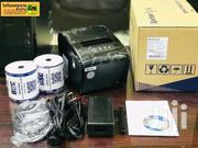 X Thermal Receipt Printer | Printers & Scanners for sale in Central Region, Kampala