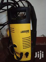 Electronic Car Washing Machine | Vehicle Parts & Accessories for sale in Central Region, Kampala