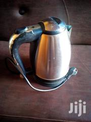 Electric Kettle | Kitchen Appliances for sale in Central Region, Kampala