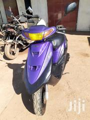 Yamaha 2006 Blue | Motorcycles & Scooters for sale in Central Region, Kampala