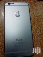 Apple iPhone 6 16 GB White | Mobile Phones for sale in Central Region, Kampala
