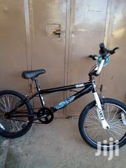 Bmx Black Bike | Sports Equipment for sale in Central Region, Kampala