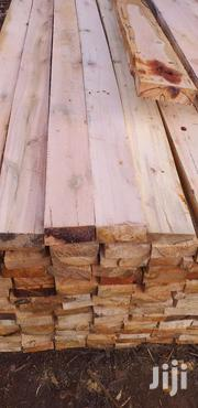 Building Timber | Building Materials for sale in Central Region, Kampala