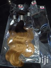 Real Human Hair | Hair Beauty for sale in Central Region, Kampala