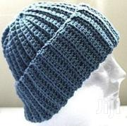 Crochet Beanies | Clothing Accessories for sale in Central Region, Kampala