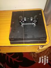 Ps4 Console With FIFA 20 | Video Game Consoles for sale in Central Region, Kampala