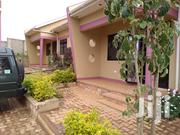 Kyaliwajjala Three Bedroom House For Rent | Houses & Apartments For Rent for sale in Central Region, Kampala