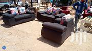 Five Seater Sofas | Furniture for sale in Central Region, Kampala