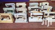 Job Lot Of 50+ Used Sewing Machines For Repair Or Spare | Home Appliances for sale in Central Region, Kampala