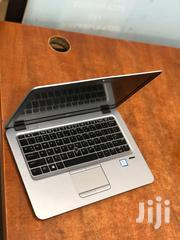 Laptop HP EliteBook 840 G3 8GB Intel Core I5 HDD 500GB | Laptops & Computers for sale in Central Region, Kampala