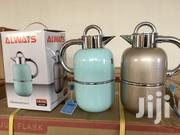 Fashionable Always Flask | Kitchen & Dining for sale in Central Region, Kampala