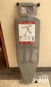 Ironing Board | Home Accessories for sale in Central Region, Kampala