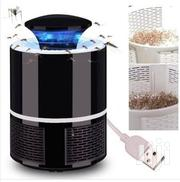 Mosquito Killer Machine | Home Accessories for sale in Central Region, Kampala