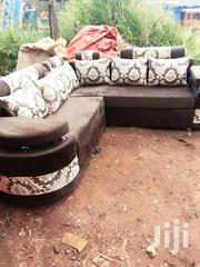 The L Seater | Furniture for sale in Central Region, Kampala