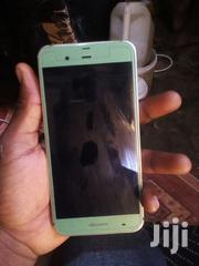 New Sharp Aquos Xx 32 GB Green | Mobile Phones for sale in Central Region, Kampala