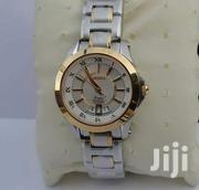 Seiko Gold and Silver | Watches for sale in Central Region, Kampala