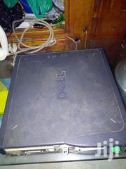 Desktop Computer Dell 1GB Intel HDD 16 GB | Laptops & Computers for sale in Central Region, Kampala