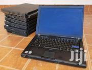 Laptop Lenovo 32GB Intel Core 2 Duo HDD 256GB | Laptops & Computers for sale in Central Region, Kampala