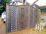 Ready Strong Gate | Doors for sale in Central Region, Kampala