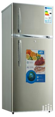 Adh Double Door Bcd 428 | Kitchen Appliances for sale in Central Region, Kampala