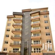 Gracious Tudor-style Apartment For Rent In Kololo | Houses & Apartments For Rent for sale in Central Region, Kampala