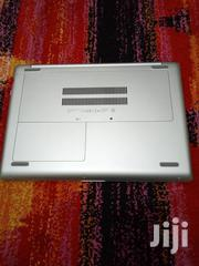 New Laptop HP ProBook 450 G5 16GB Intel Core I7 HDD 1T | Laptops & Computers for sale in Central Region, Kampala