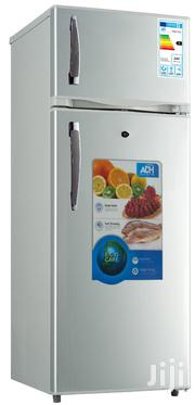 ADH Double Door BCD468 | Kitchen Appliances for sale in Central Region, Kampala