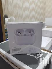Apple Airpods PRO | Headphones for sale in Central Region, Kampala