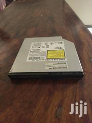 Laptop DVD Rw | Computer Hardware for sale in Central Region, Kampala
