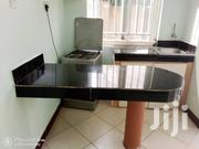 A Classic One Bedroom In Luzira | Houses & Apartments For Rent for sale in Central Region, Kampala