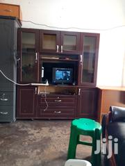 Cabinets | Furniture for sale in Central Region, Wakiso
