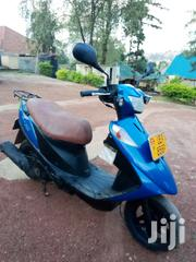Suzuki 2012 Blue | Motorcycles & Scooters for sale in Central Region, Kampala