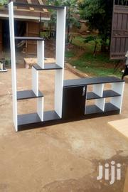 Wooden TV Unit | Furniture for sale in Central Region, Kampala