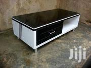 Dutch Centre Table | Furniture for sale in Central Region, Kampala