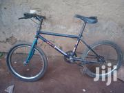 Raleigh Bicycle | Sports Equipment for sale in Central Region, Kampala