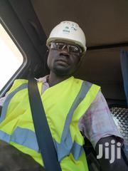 Must Be Well Behaved | Driver CVs for sale in Central Region, Kampala