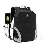 Anti Theft Laptop Bag | Computer Accessories  for sale in Central Region, Kampala